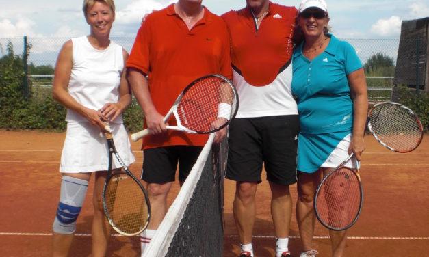 """<span class=""""entry-title-primary"""">Tennis-Wanderpokal bleibt beim RuFV</span> <span class=""""entry-subtitle"""">Spannung pur und beste Stimmung beim Bodenheimer Mixed-Turnier </span>"""