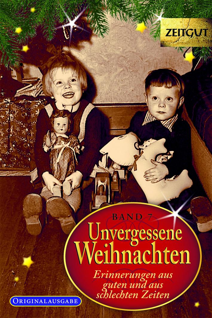 Das klassische Weihnachtsgeschenk ist immer noch das Buch | Journal ...