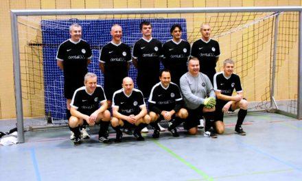 """<span class=""""entry-title-primary"""">Sehr spannende und abwechslungsreiche Fußballduelle</span> <span class=""""entry-subtitle"""">Erfolgreiches Hallenfußballturnier des VfB Bodenheim </span>"""