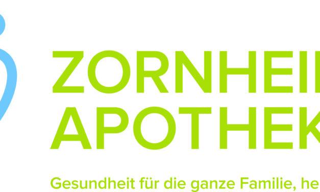 """<span class=""""entry-title-primary"""">Die Zornheimer Apotheke</span> <span class=""""entry-subtitle"""">Individuelle Beratung durch Experten-Wissen</span>"""