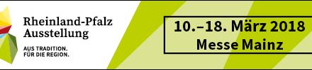 """<span class=""""entry-title-primary"""">47. Rheinland-Pfalz Ausstellung trumpft mit großem Smart Home Bereich</span> <span class=""""entry-subtitle"""">Vom 10. bis 18. März erleben Besucher die führende Verbrauchermesse digitaler denn je</span>"""