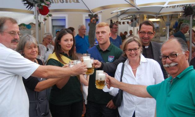 """<span class=""""entry-title-primary"""">Eintracht Jahr für Jahr ist Tradition</span> <span class=""""entry-subtitle"""">Kerbe-Feeling der besonderen Art</span>"""