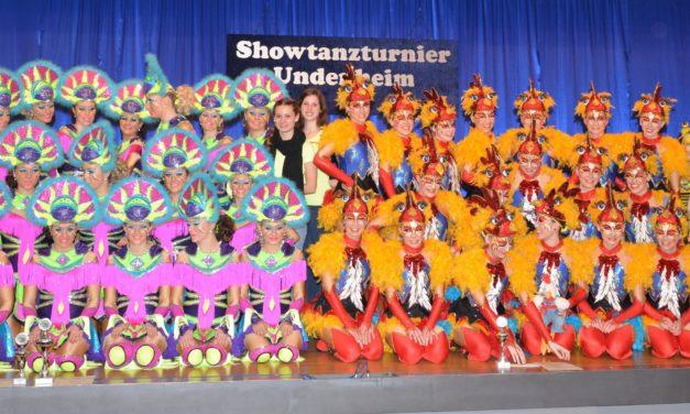 "<span class=""entry-title-primary"">Showtanzturnier beim Karneval Club Undenheim</span> <span class=""entry-subtitle"">x</span>"