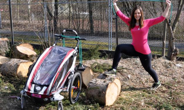 """<span class=""""entry-title-primary"""">Outdoor Fitness für Mütter nach der Schwangerschaft</span> <span class=""""entry-subtitle"""">Kostenlose Probestunde zum Testen</span>"""