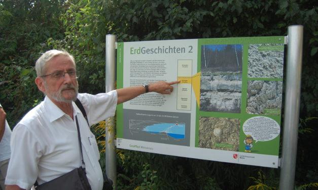 """<span class=""""entry-title-primary"""">Letzte Ausfahrt: Steinbruch!</span> <span class=""""entry-subtitle"""">Eine Ära endet für einen neuen Anfang</span>"""